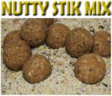 Nutty Stik Mix